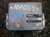 Блок управления двигателем (ДВС) BMW 5-series (E34) Артикул 1076164 - Фото #1
