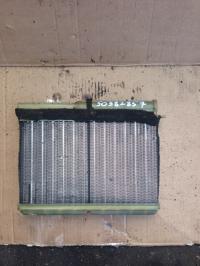 Радиатор отопителя (печки) BMW 5-series (E34) Артикул 50382857 - Фото #1