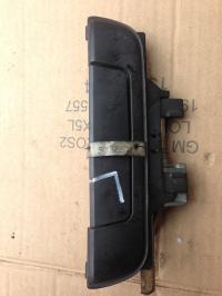 Ручка двери нaружная BMW 5-series (E34) Артикул 50495572 - Фото #1