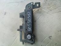 Ручка двери нaружная BMW 5-series (E34) Артикул 50556312 - Фото #1