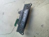 Ручка двери нaружная BMW 5-series (E34) Артикул 50652728 - Фото #1