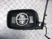 Зеркало наружное боковое BMW 5-series (E34) Артикул 50889868 - Фото #1