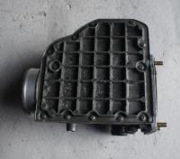 Измеритель потока воздуха BMW 5-series (E34) Артикул 51055216 - Фото #3