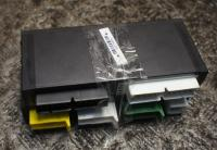 Блок комфорта BMW 5-series (E34) Артикул 51074994 - Фото #1