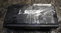 Блок управления BMW 5-series (E34) Артикул 51140950 - Фото #1