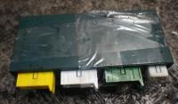 Блок управления BMW 5-series (E34) Артикул 51140950 - Фото #2