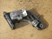 Кронштейн двигателя опорный BMW 5-series (E34) Артикул 5114509 - Фото #2