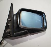 Зеркало наружное боковое BMW 5-series (E34) Артикул 51199404 - Фото #1