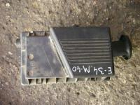 Корпус воздушного фильтра BMW 5-series (E34) Артикул 51345154 - Фото #1