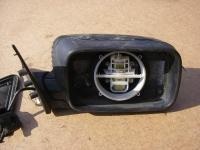 Зеркало наружное боковое BMW 5-series (E34) Артикул 51350272 - Фото #2