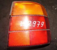 Фонарь BMW 5-series (E34) Артикул 51417999 - Фото #1