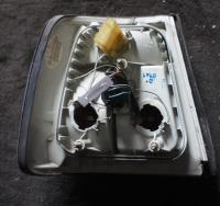 Фонарь BMW 5-series (E34) Артикул 51518287 - Фото #2