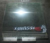 Стекло боковой двери BMW 5-series (E34) Артикул 51583816 - Фото #1