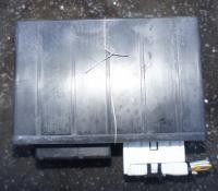 Блок управления BMW 5-series (E34) Артикул 51655194 - Фото #1