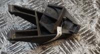 Кронштейн крепления BMW 5-series (E34) Артикул 51716836 - Фото #1