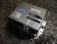 Блок управления двигателем (ДВС) BMW 5-series (E34) Артикул 51777398 - Фото #1