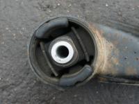 Балка подвески задняя BMW 5-series (E34) Артикул 51802348 - Фото #3