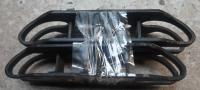 Кронштейн крепления BMW 5-series (E34) Артикул 51806862 - Фото #1