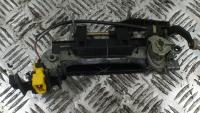 Ручка двери нaружная BMW 5-series (E34) Артикул 51814846 - Фото #2