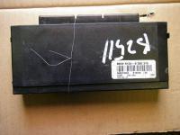 Блок управления BMW 5-series (E34) Артикул 51836407 - Фото #1