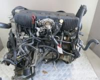 ДВС (Двигатель) BMW 5-series (E34) Артикул 900032538 - Фото #1