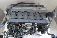 ДВС (Двигатель) BMW 5-series (E34) Артикул 900032538 - Фото #2