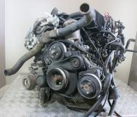 ДВС (Двигатель) BMW 5-series (E34) Артикул 900032538 - Фото #3