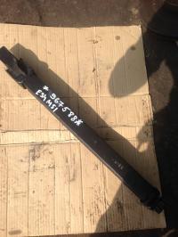 Радиатор масляный BMW 5-series (E34) Артикул 967588 - Фото #1