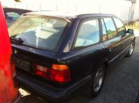 BMW 5-series (E34) Разборочный номер X8310 #1