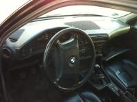 BMW 5-series (E34) Разборочный номер X8310 #3