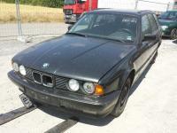 BMW 5-series (E34) Разборочный номер L3552 #1