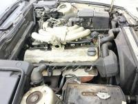 BMW 5-series (E34) Разборочный номер L3689 #3