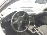 BMW 5-series (E34) Разборочный номер L3689 #4