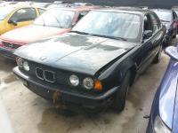 BMW 5-series (E34) Разборочный номер 44844 #1