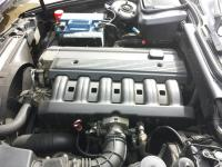BMW 5-series (E34) Разборочный номер L3793 #3
