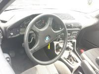 BMW 5-series (E34) Разборочный номер L3793 #4