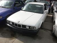 BMW 5-series (E34) Разборочный номер L3802 #1