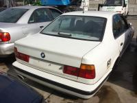 BMW 5-series (E34) Разборочный номер 44920 #2
