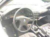 BMW 5-series (E34) Разборочный номер L3802 #4