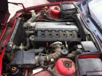 BMW 5-series (E34) Разборочный номер 45004 #4