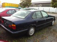 BMW 5-series (E34) Разборочный номер 45034 #1