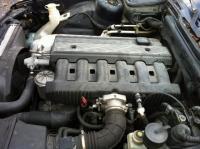 BMW 5-series (E34) Разборочный номер 45034 #4