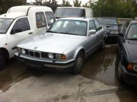 BMW 5-series (E34) Разборочный номер 45055 #1
