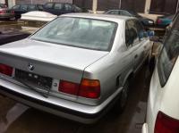 BMW 5-series (E34) Разборочный номер 45055 #2