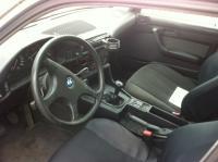 BMW 5-series (E34) Разборочный номер 45055 #3