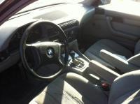 BMW 5-series (E34) Разборочный номер 45090 #3