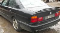 BMW 5-series (E34) Разборочный номер 45330 #1