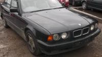 BMW 5-series (E34) Разборочный номер 45330 #3