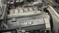 BMW 5-series (E34) Разборочный номер 45330 #4