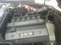 BMW 5-series (E34) Разборочный номер 45406 #4